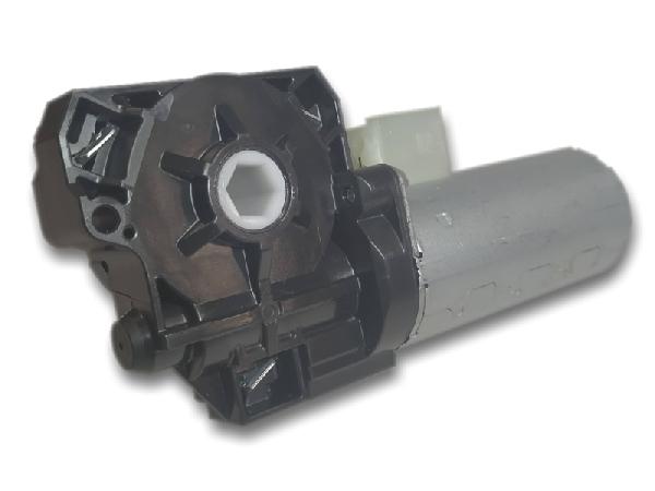 Schneckengetriebemotor CM3G