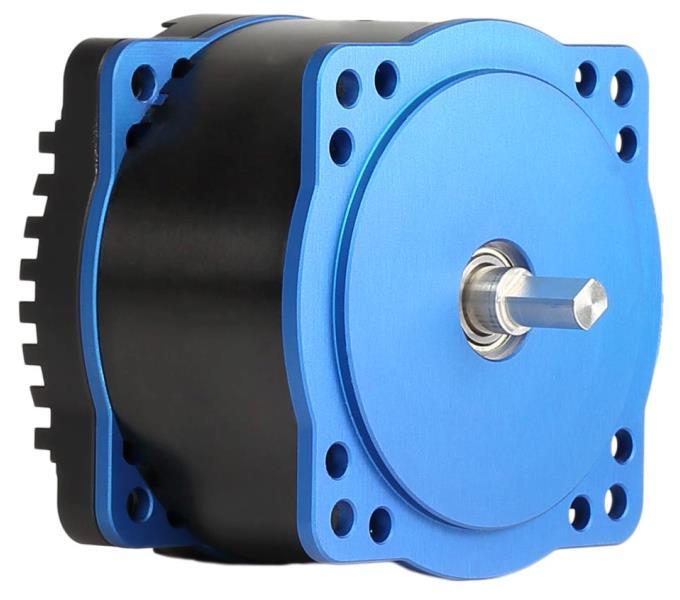 High-Torque BLDC-Motor M070045