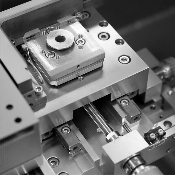 High Torque BLDC Motor | Industrieautomation und Robotik
