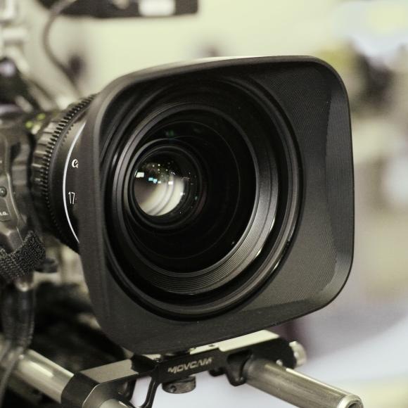 JBW Video Conferencing | Foto: Zarya Maxim - stock.adobe.com