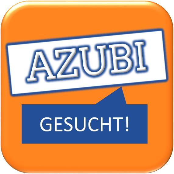 Ausbildung | Groß- und Außenhandelskaufmann in München