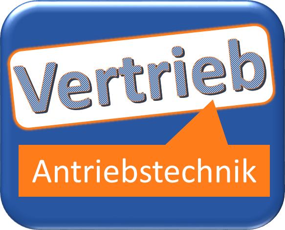 Vertrieb Antriebstechnik in München